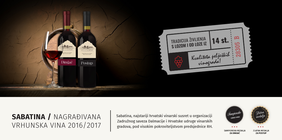 Palihnic-vina-Sabatina-2016