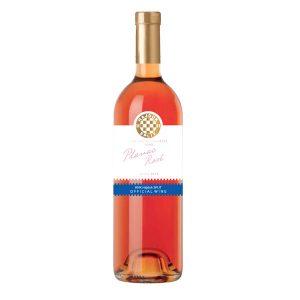 Rosé Palihnić – Hajduk vino